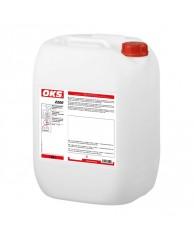 OKS 2200 Protectie anticoroziva pe baza de apa, fara VOC