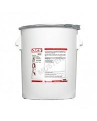 OKS 3720 Ulei de angrenaje pentru tehnologia alimentară