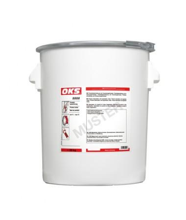 OKS 1010/1 Ulei Siliconic 100 cSt