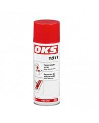 OKS 1511 Agent de presa fara silicon