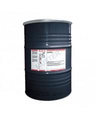 OKS 3775 Ulei hidraulic ptr industria alimentara, ISO VG 32
