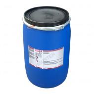 OKS 2650 Curatator industrial BIOlogic, concentrat pe baza de apa