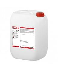 OKS 3730 Ulei de angrenaje pentru industria alimentara