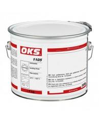 OKS 1105 Pasta cu silicon pentru izolatori de inalta tensiune