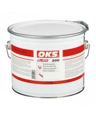 OKS 200 Pasta de montaj cu MoS2