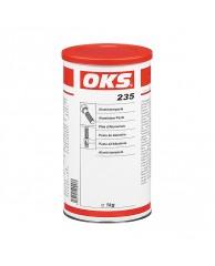 OKS 235 Pasta cu aluminiu, pasta anti-intepenire