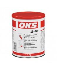 OKS 240 Pasta anti-aderenta ( pasta de cupru )