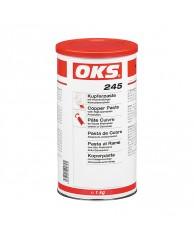 OKS 245 Pasta de cupru cu protectie anti-coroziune de mare eficienta