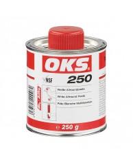 OKS 250 Pastă alba Allround, fara metal