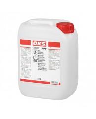 OKS 300 Concentrat mineral cu MoS2
