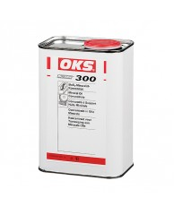 OKS 300 Concentrat mineral cu MoS2