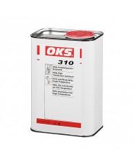 OKS 310 Ulei de lubrifiere pentru temperaturi inalte MoS2