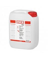 OKS 352 Ulei pentru temperaturi inalte, culori deschise, sintetic