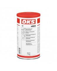 OKS 469 Lubrifiant pentru mase plastice si elastomeri