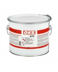 OKS 570 Lac de alunecare pe bază de PTFE