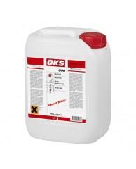 OKS 600 Ulei multifunctional
