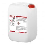 OKS 670 Ulei cu mare randament de lubrifiere si cu lubrifianti solizi