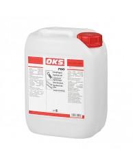 OKS 700 Ulei fin de îngrijire, sintetic