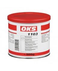 OKS 1103 Pasta termoconductoare