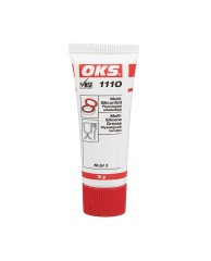 OKS 1110 Vaselina siliconică multifunctională
