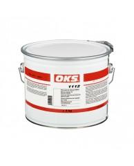 OKS 1112 Vaselina siliconică pentru robineti de vid