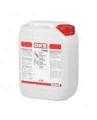 OKS 1300 Peliculă de alunecare, microfină