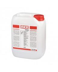 OKS 1600 Decofrol pentru sudura, concentrat pe baza de apa