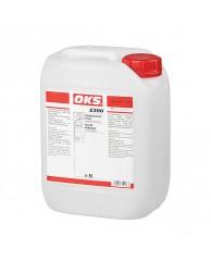 OKS 2300 Protectia matritelor si a metalelor