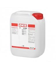OKS 3790 Ulei pentru dizolvarea zaharului, sintetic 100%