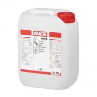 OKS 8600 Ulei multifunctional BIOlogic