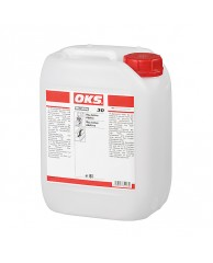 OKS 30 Aditiv Mox-Active