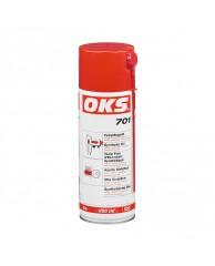 OKS 701 Spray Ulei fin de îngrijire, sintetic