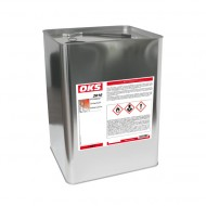 OKS 2610 Curatator universal