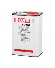 OKS 1360 Decofrol cu silicon