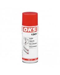 OKS 1301 Spray Peliculă de alunecare, microfină