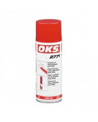 OKS 2771 Pasta de lubrifiere pentru presiuni inalte cu PTFE