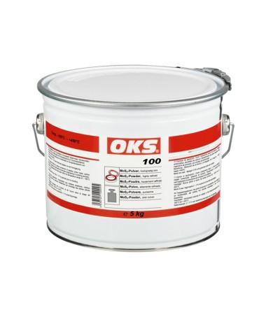 OKS 100 Pulbere de MoS2 de inalta puritate