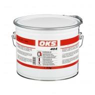 OKS 404 Vaselina de mare eficientă si pentru temperaturi înalte