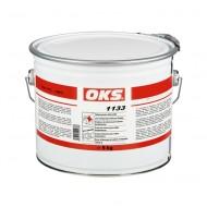 OKS 1133 Vaselina siliconică pentru temperaturi joase