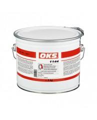 OKS 1144 Vaselina siliconică universală.