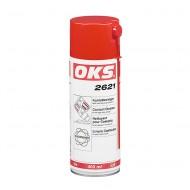 OKS 2621 Curatator de contacte electrice