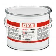 OKS 410 Unsoare de înaltă presiune cu MoS2, pentru utilizări îndelungate