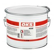 OKS 422 Vaselina universală pentru lubrifiere de durată