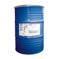 OKS 424 Vaselina sintetică pentru temperaturi înalte