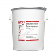 OKS 495 Lubrifiant aderent