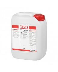 OKS 353 Ulei pentru temperaturi inalte, culori deschise, sintetic