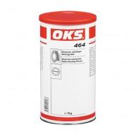 OKS 464 Vaselina de rulmenti conductibilă electric