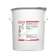 OKS 472 Vaselina pentru temperaturi scăzute, destinata tehnologiei alimentare.