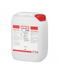 OKS 3780 Ulei hidraulic pentru tehnologia alimentară