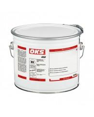 OKS 468 Lubrifiant pentru mase plastice și elastomeri